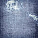 «джинcовые,denim-текстуры,фоны» 0_949d3_9243d8a6_S