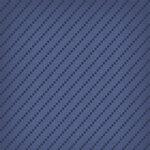 «джинcовые,denim-текстуры,фоны» 0_949da_3b9671d0_S