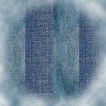 «джинcовые,denim-текстуры,фоны» 0_94a0a_8b72ef3f_S