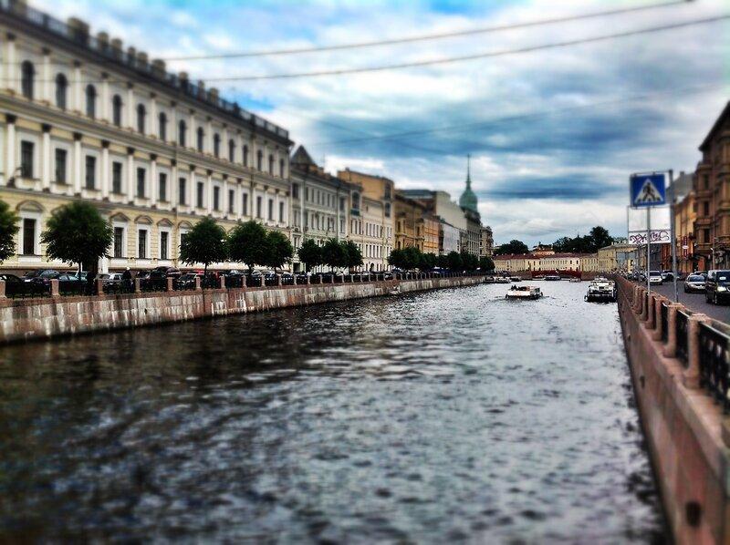 http://img-fotki.yandex.ru/get/6400/28804908.10c/0_82309_6b4add05_XL.jpg