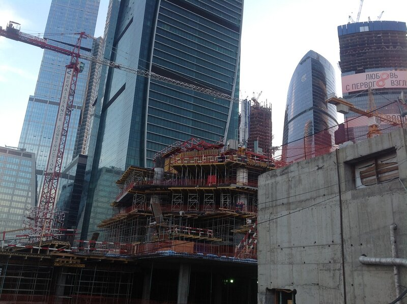 http://img-fotki.yandex.ru/get/6400/28804908.e6/0_80a05_e50e9e85_XL.jpg