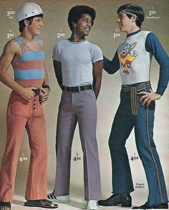 смешная-мода-70-х27.jpg