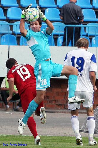 16 июля 2012 г. С дебютом ,тебя ,Дмитрий ! Удачи !