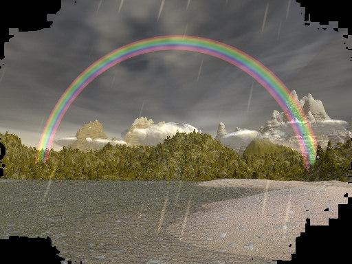 Картинки по запросу клипарты осень голубые на прозрачном фоне