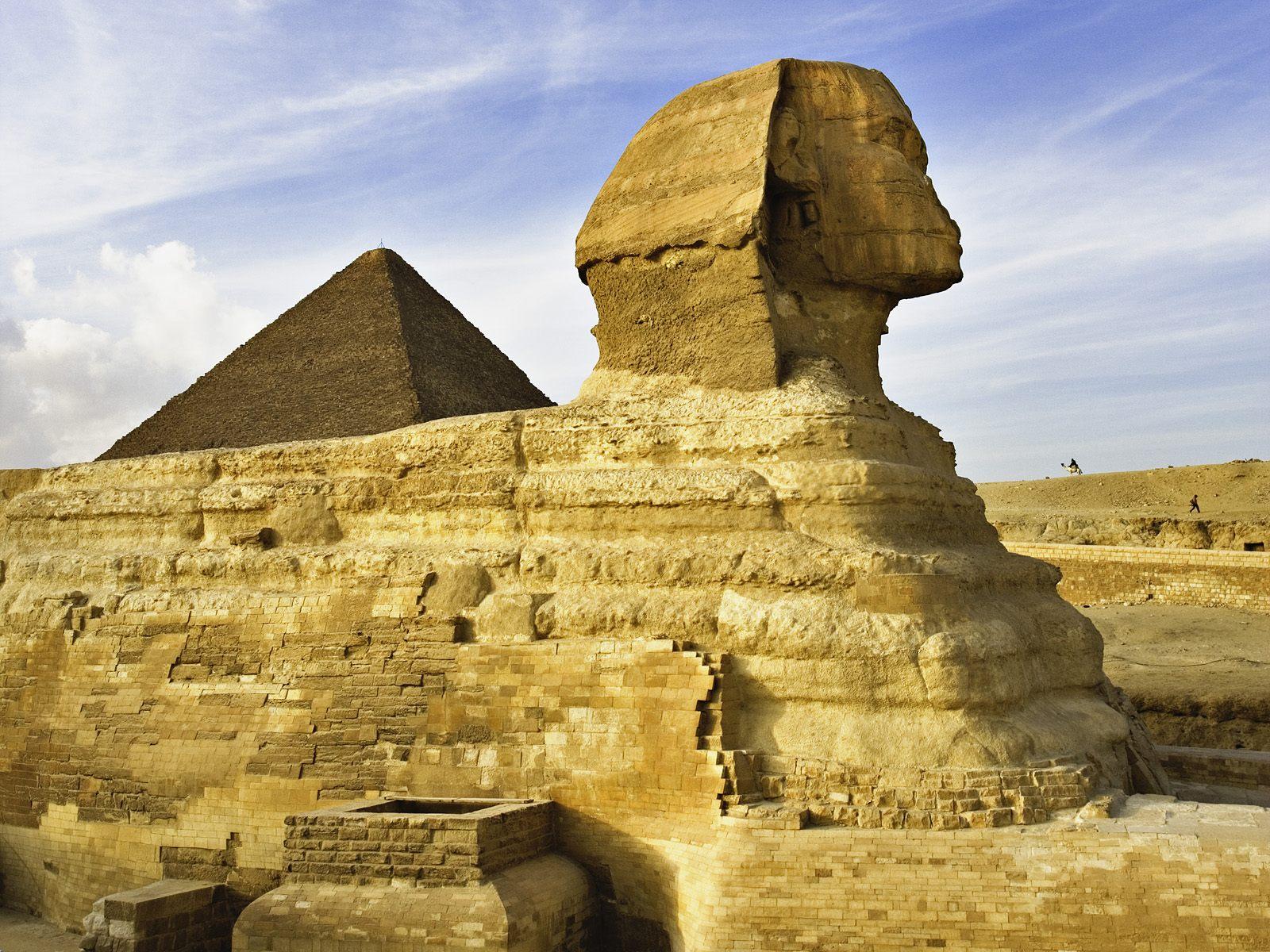 Интересное. Вокруг Света,Египет. альбоме, Фотографии, «Вокруг, СветаЕгипет», ЯндексФоткахltmore, dodjik007, подборка, очередная, ФараоныдромадерыСахаравсё, здравствуйте, Египте, удивительной, будет, стране, привет