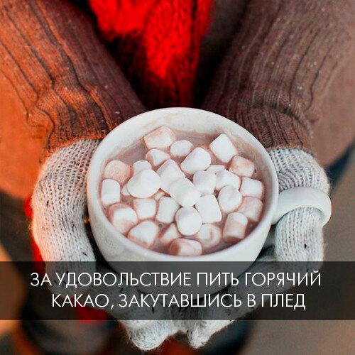 500x500_0xd42ee42a_546576691410335999.jpeg