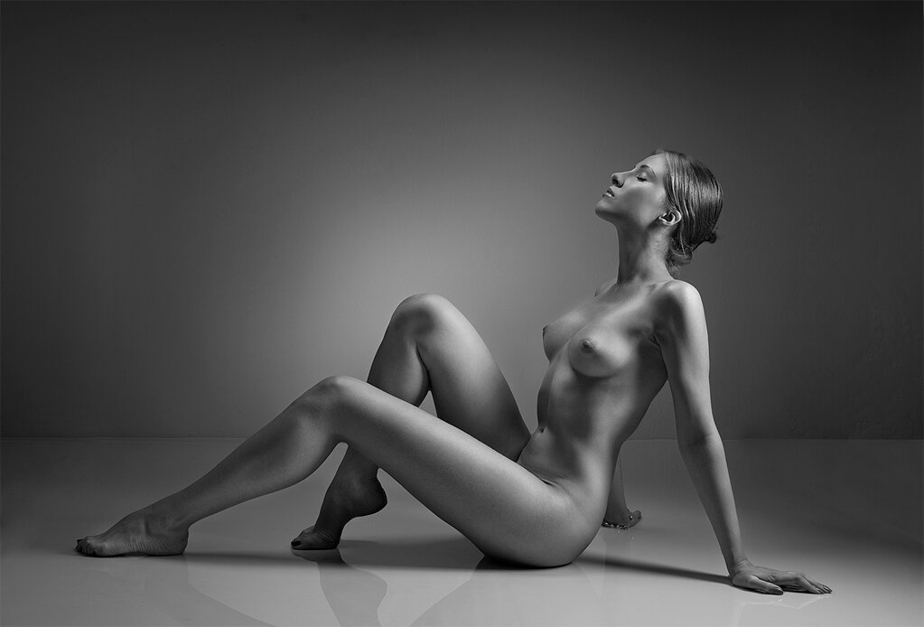 nude-girls-art-photos