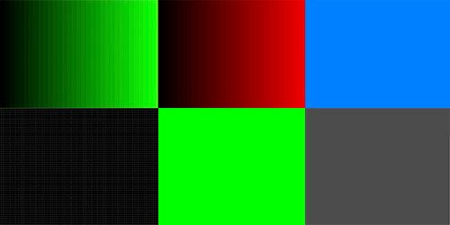 Как сделать с телевизора монитор фото 118