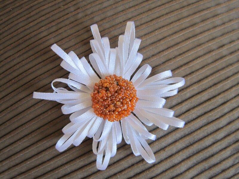 Как сделать цветок своими руками из подручных материалов