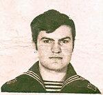 КСФ, служба и сослуживцы, 1975 - 1978