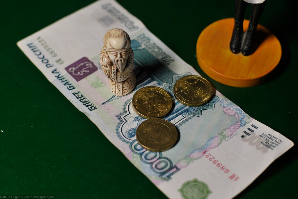 Автор: Петкун Евгений, блог Евгения Владимировича, фото, фотография: Zenitar - M 1.7/50