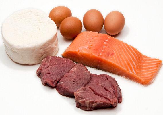 камни в почках диета правильное питание днепропетровск