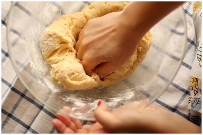 торт муравейник фото рецепт