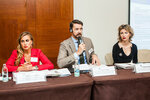 Фотоотчет Конференции 2015 года-130