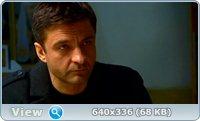 Настоятель 2 (2011) DVD5 + DVDRip + SATRip