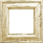 RR_CountryHome_Element (48).png