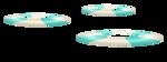 White lil ships el43.png