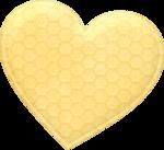 heart_3_maryfran.png