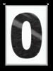 Скрап-набор Junkyard 0_96148_7fcf6c68_XS