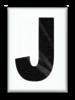 Скрап-набор Junkyard 0_96167_240b598d_XS