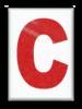 Скрап-набор Junkyard 0_9619b_fccf5970_XS