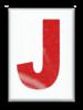 Скрап-набор Junkyard 0_961a5_b49e2f33_XS