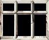 Скрап-набор Junkyard 0_9627c_c38f6c56_XS