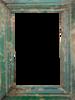 Скрап-набор Junkyard 0_96286_3b9ee61d_XS
