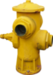 Holliewood_Junkyard_Hydrant.png