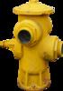 Скрап-набор Junkyard 0_9629f_48592312_XS