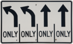 Holliewood_Junkyard_Sign2.png