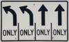 Скрап-набор Junkyard 0_962cb_2a4cd34e_XS