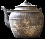 LottaDesigns_OldWorld_tea_pot.png