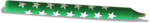 priss_Birthday_candle_green_sh.png