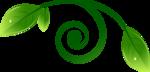 зелень1в.png