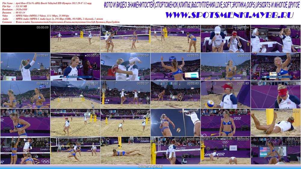 http://img-fotki.yandex.ru/get/6401/13966776.124/0_8a33a_c796fb06_orig.jpg