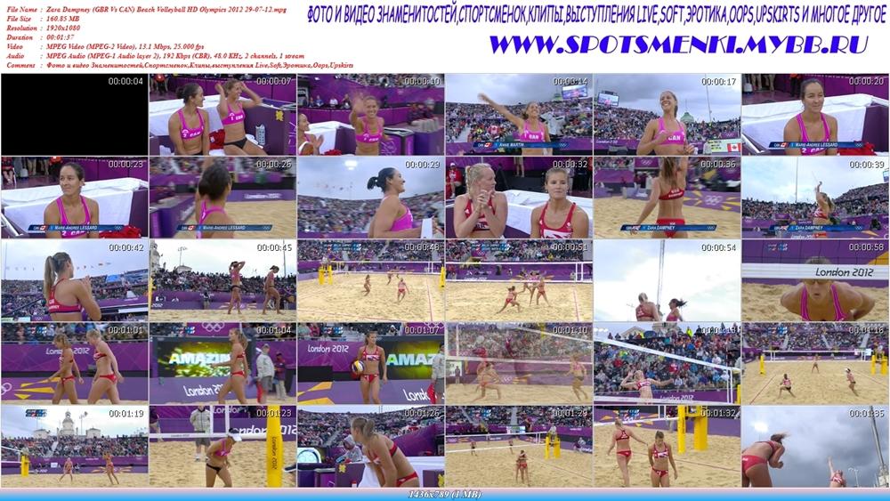 http://img-fotki.yandex.ru/get/6401/13966776.124/0_8a348_f5a0b4c_orig.jpg