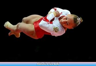 http://img-fotki.yandex.ru/get/6401/13966776.125/0_8a386_f5d1644_orig.jpg