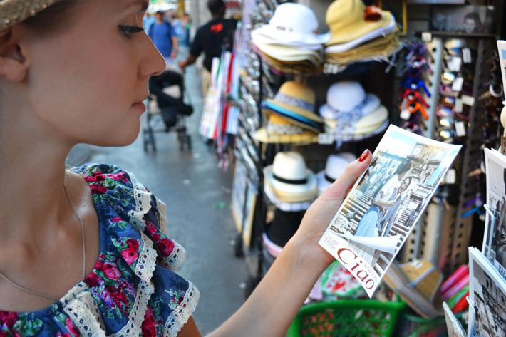 annamidday, анна миддэй, анна миддэй блог, travel blogger, русский блогер, известный блогер, топовый блогер, russian bloger, top russian blogger, russian travel blogger, российский блогер, ТОП блогер, популярный блогер, трэвэл блогер, путешественник, достопримечательности италии, достопримечательности рима, рим, Rome, что посмотреть в риме, куда поехать в отпуск, отпуск 2015, красивые фото, майские праздники 2015, куда поехать на майские праздники 2015, встретить майские праздники, куда поехать отдыхать большой компанией, колизей, санта мария маджоре, испанская лестница, виа дель корсо, виа бабуино, куда поехать отдыхать с детьми