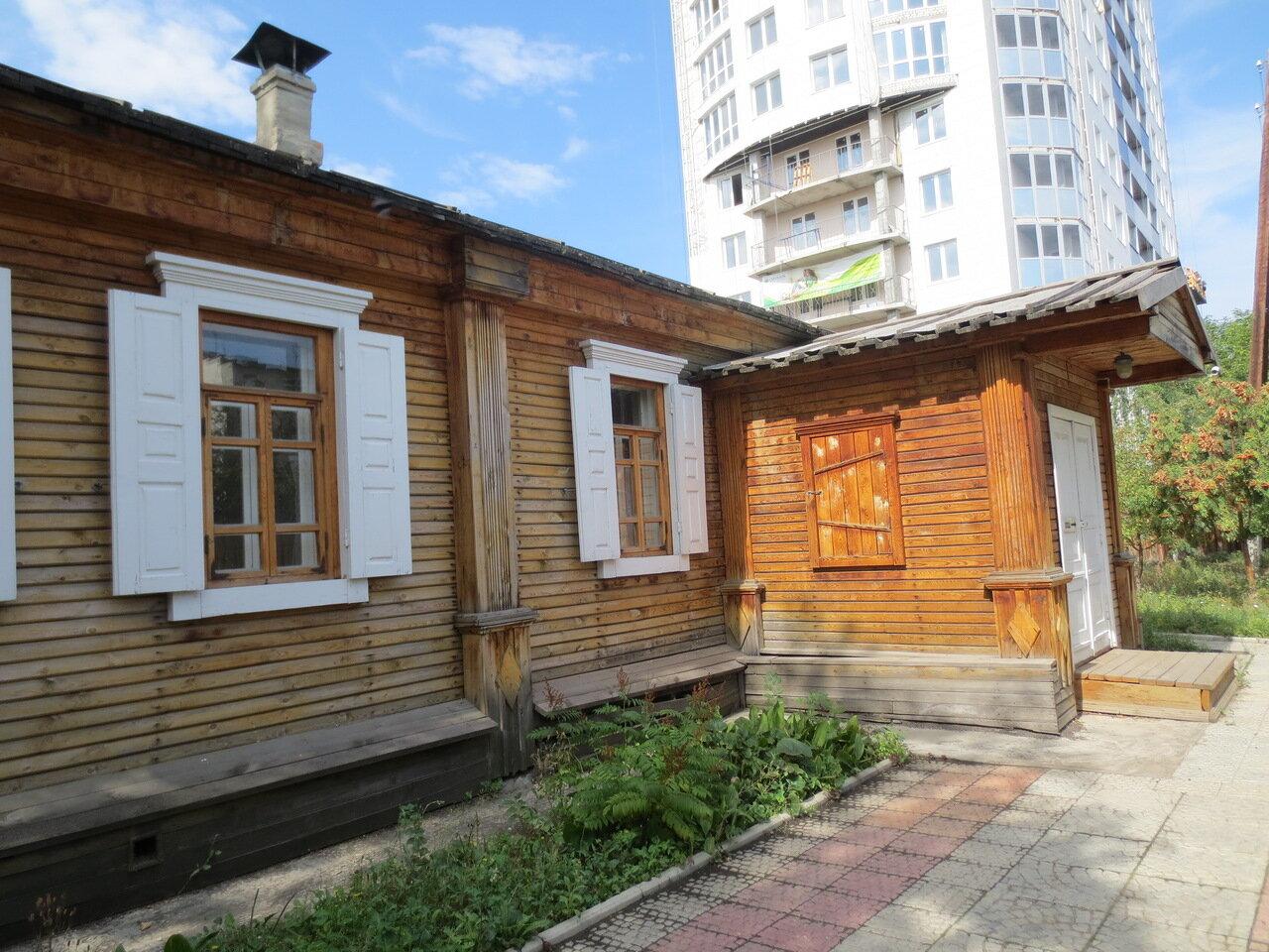 https://img-fotki.yandex.ru/get/6401/15645269.96/0_8ff21_2a9f3a26_XXXL.jpg