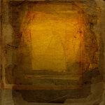 GoldenSun_TeaWithAlice_ paper 4.jpg