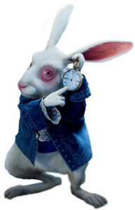 Alice_in_wonderland_2010_el (22).png