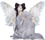 a anges (345).png