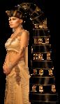 créalios ethnies-femmes-302.png