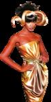 créalios ethnies-femmes-306.png