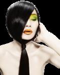 créalios femmes-bustes-0507.png