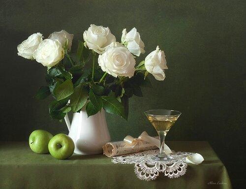 бел розы и вино.jpg