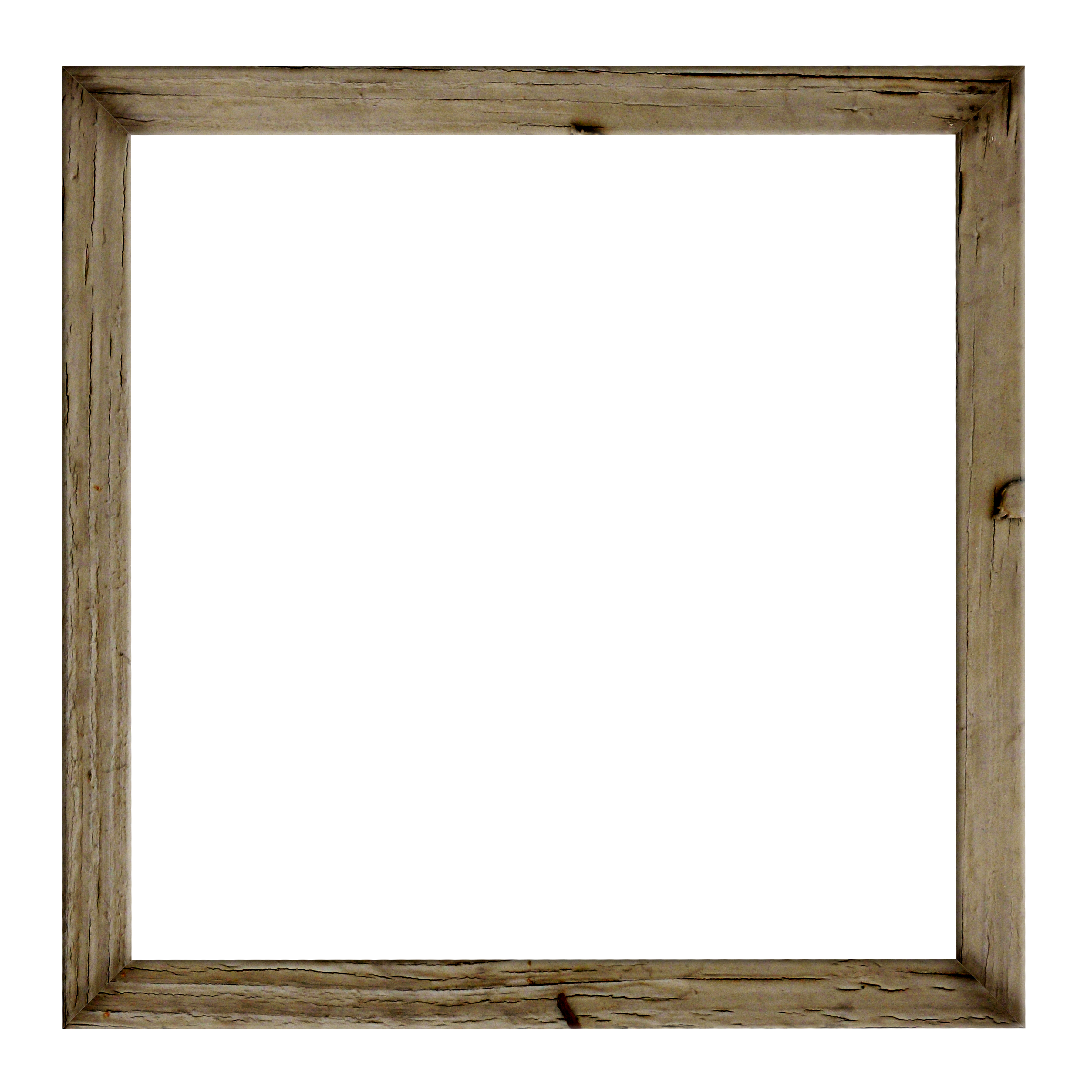 деревянная рамка для фото пнг гостиные