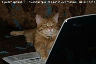 http://img-fotki.yandex.ru/get/6401/18026814.22/0_64bf7_b691f446_L.jpg