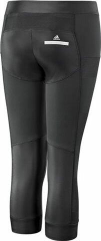 adidas by Stella McCartney представляет коллекцию Осень/зима - 2012